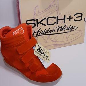 Skechers SKCH+3